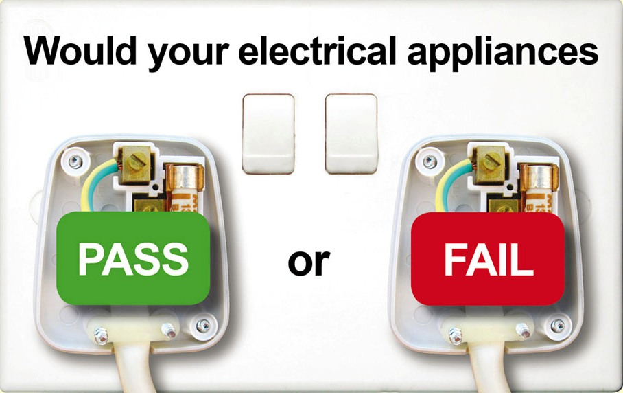 The Eastern Electrician 0716260952 (Free quotes & Advice)
