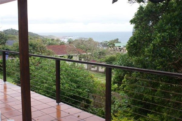 10 SLEEPER OPEN FOR DECEMBER SOUTHCOAST:LEISURE BAY:REF:MBB