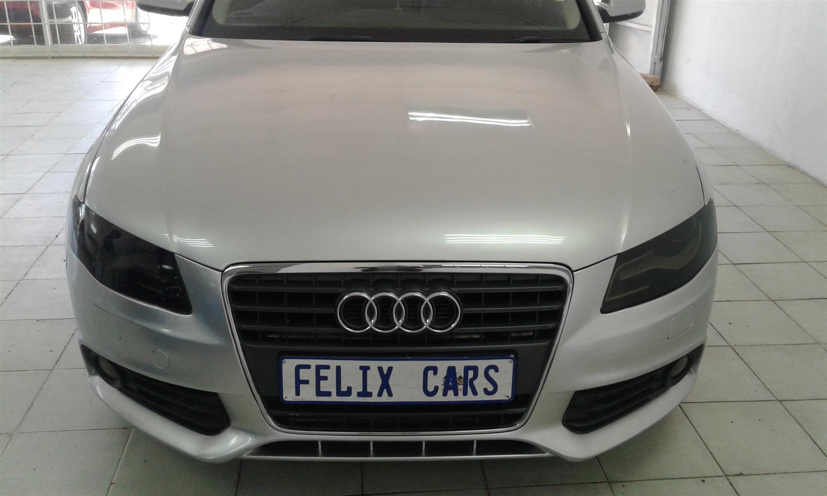 used audi cars for sale in south africa junk mail autos post. Black Bedroom Furniture Sets. Home Design Ideas