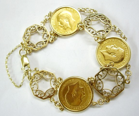 Local Buyer for your Gold Coins, Sovereign Gold Coins, Kruger Rands!