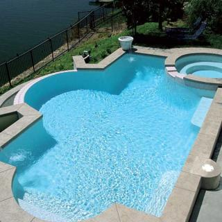 Cvp Swimming Pools Junk Mail
