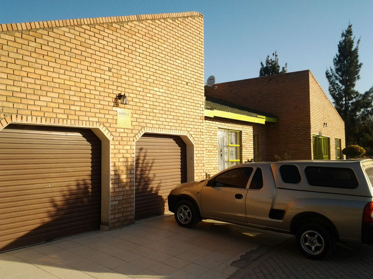 House for sale around Seshego