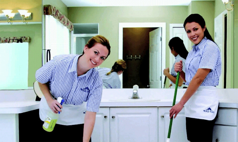 Residential and Commercial Maids & Nannies, Gardeners Placements in Gauteng