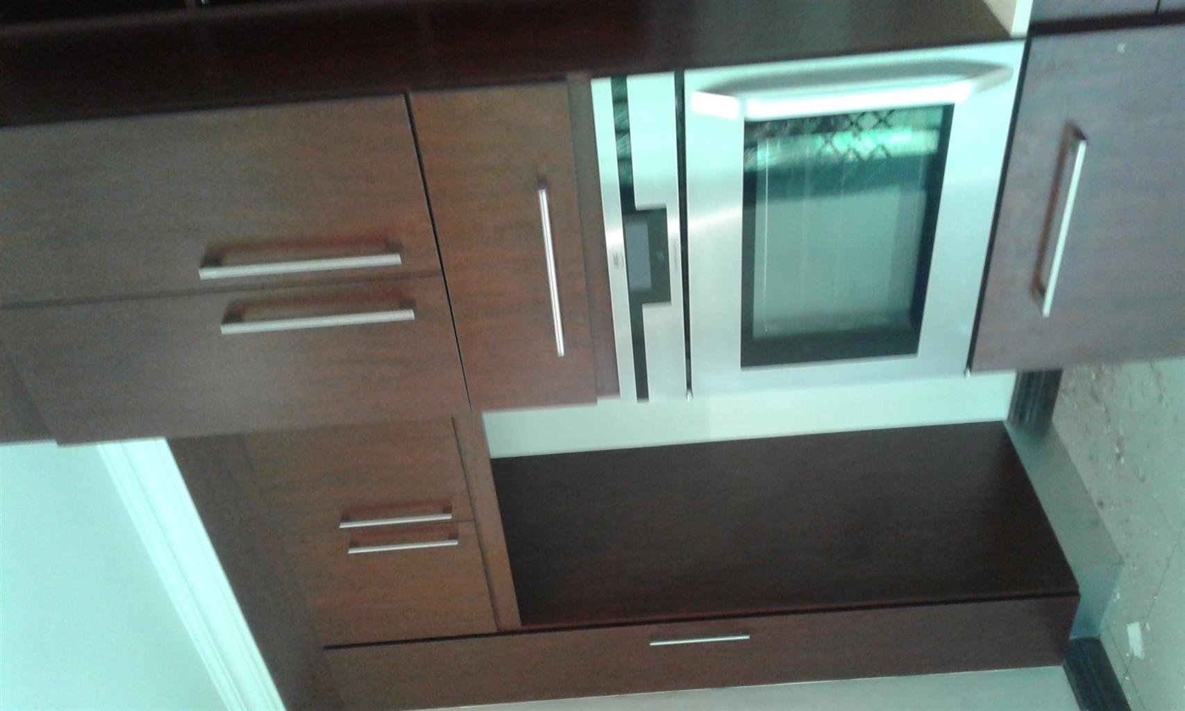 Complete kitchen for sale still like new | Junk Mail