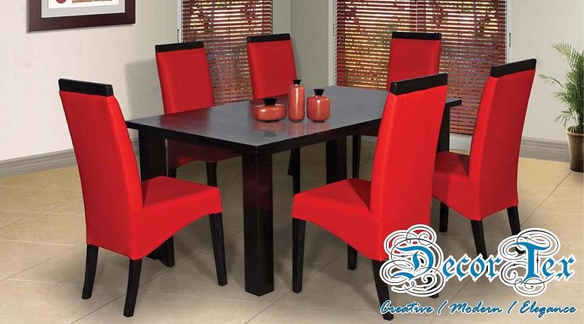 Attirant Romano Dining Room Suites DecorTex
