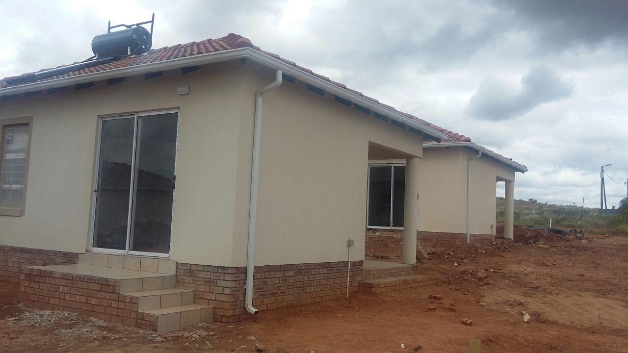 House for sale in Pretoria