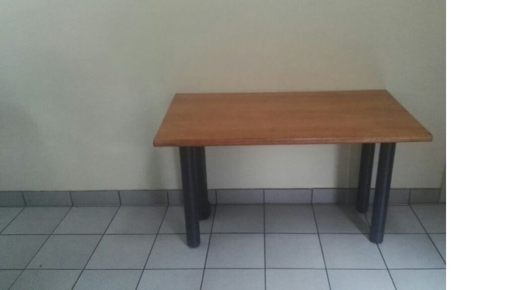 Office Desk Table