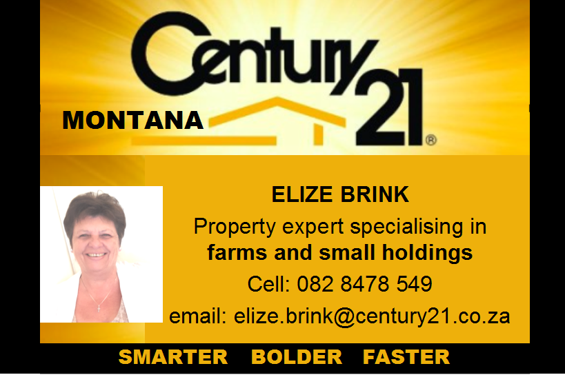 FARMS AND PLOTS WANTED R2 000 000