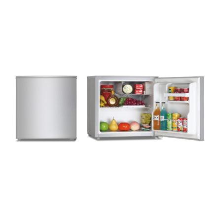 Skyworth Single Door  bar Refrigerator 60L