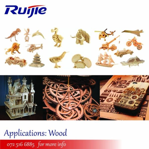 Laser Cutting & Engraving Machine Manufacturer - Financing Available on ALL Machines & Equipment.
