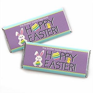 Different Easter Decorations and more to get this here. Everything you need!!