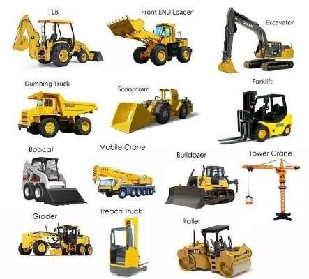 over head crane,front end loader,fork lift,tlb,health and safety,container lifter,training center 0736731478