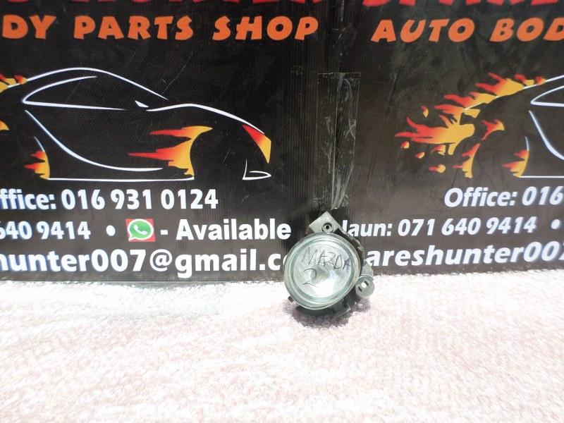 Mazda 2 Spotlight for sale