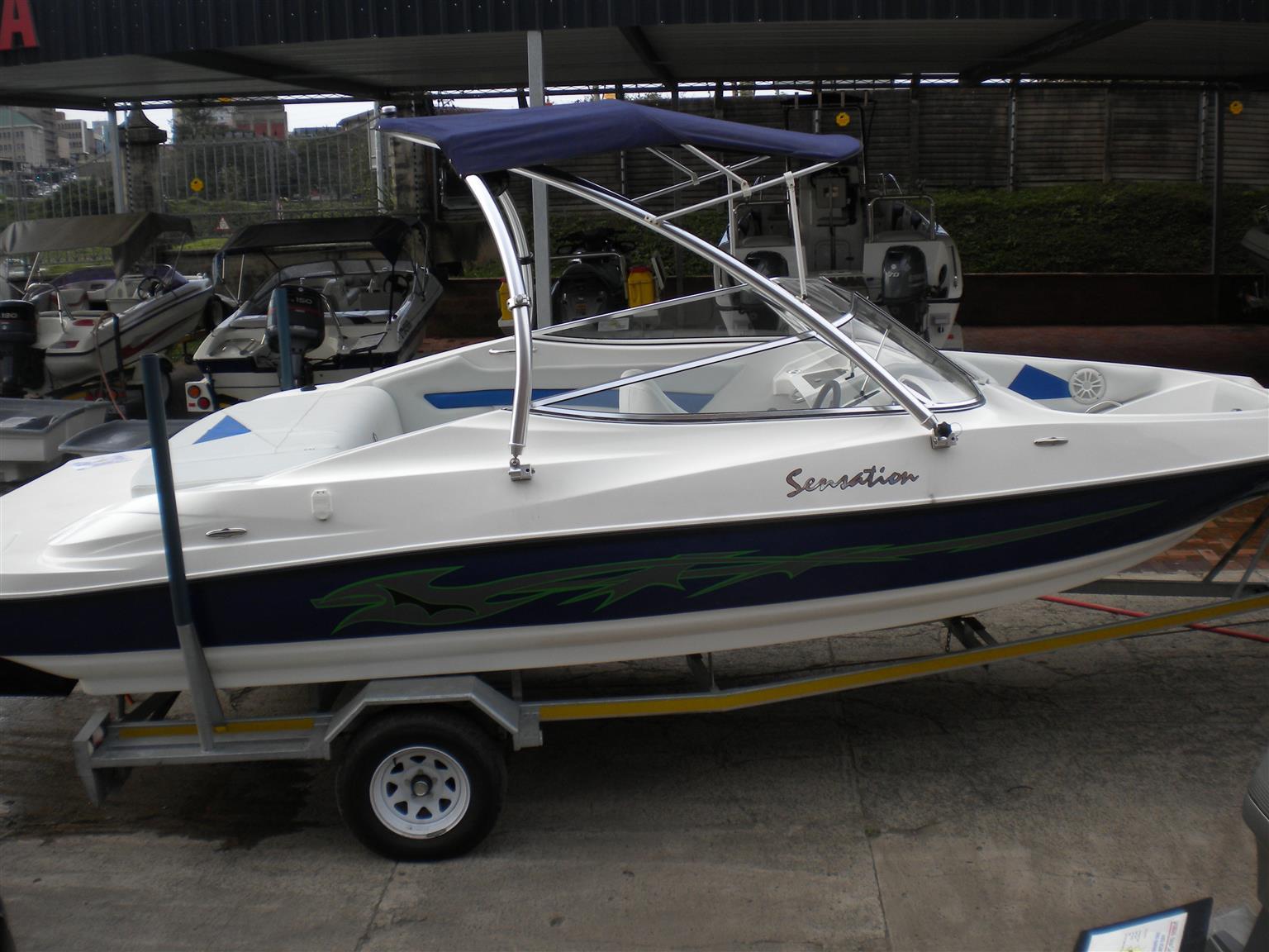 Inboard Motor Boats Impremedia Net