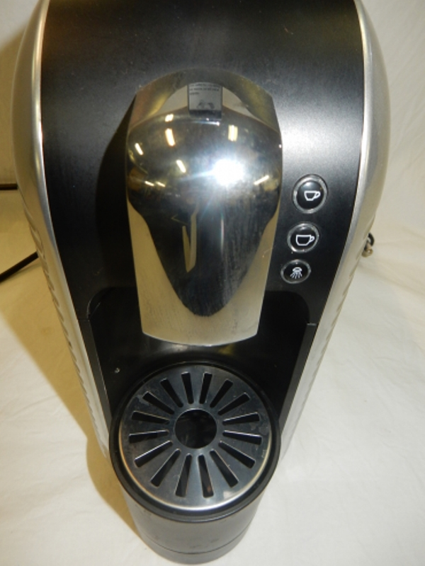K-Fee Coffee Machine