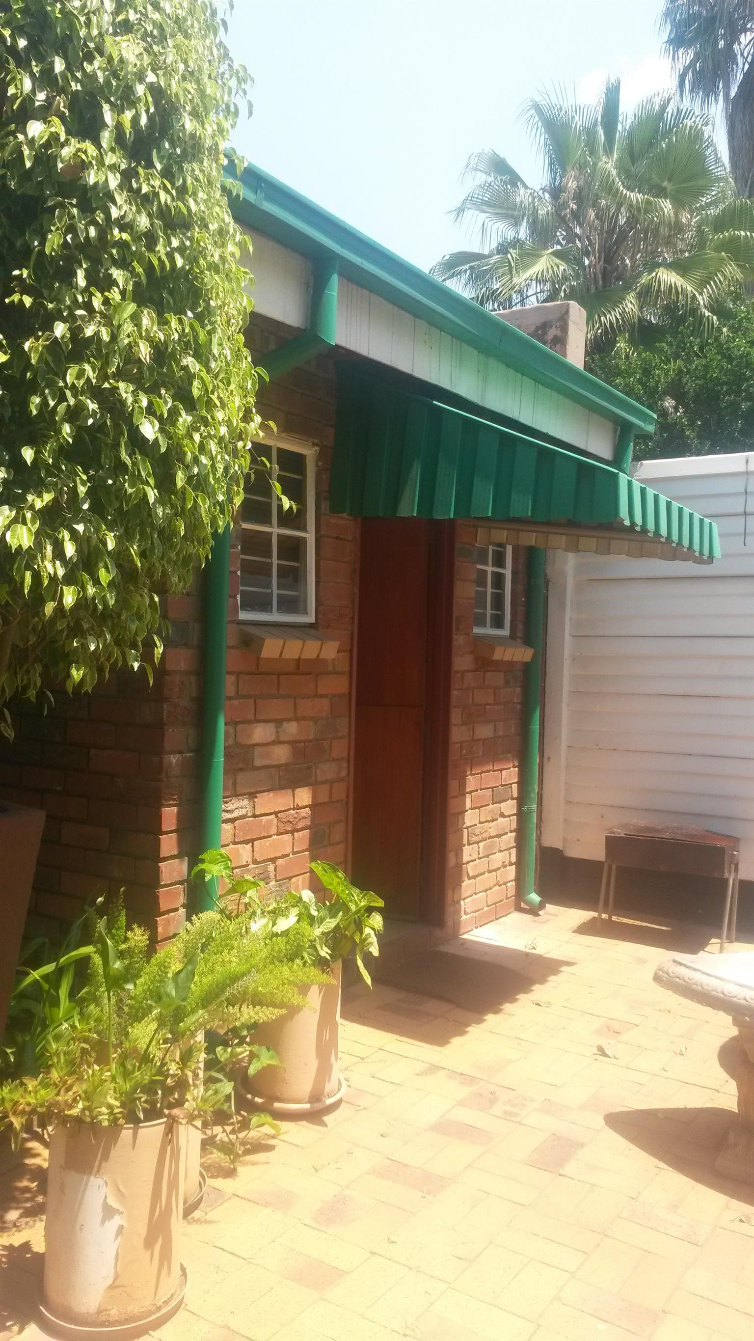 Pretoria classifieds