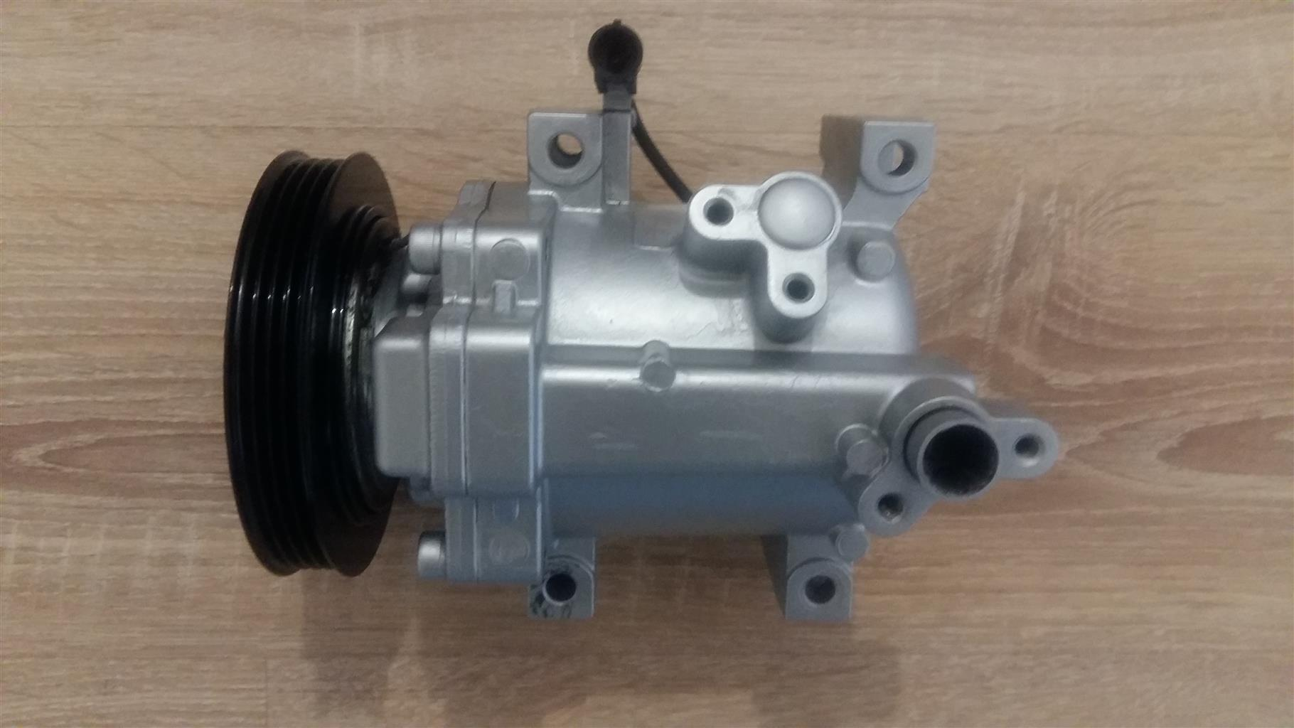 GWM C10 Aircon Compressor
