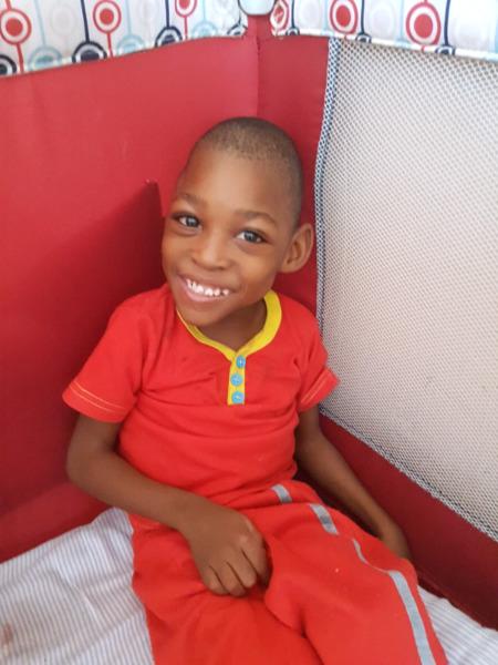Boarding Facility for Children with Disabilities Pretoria