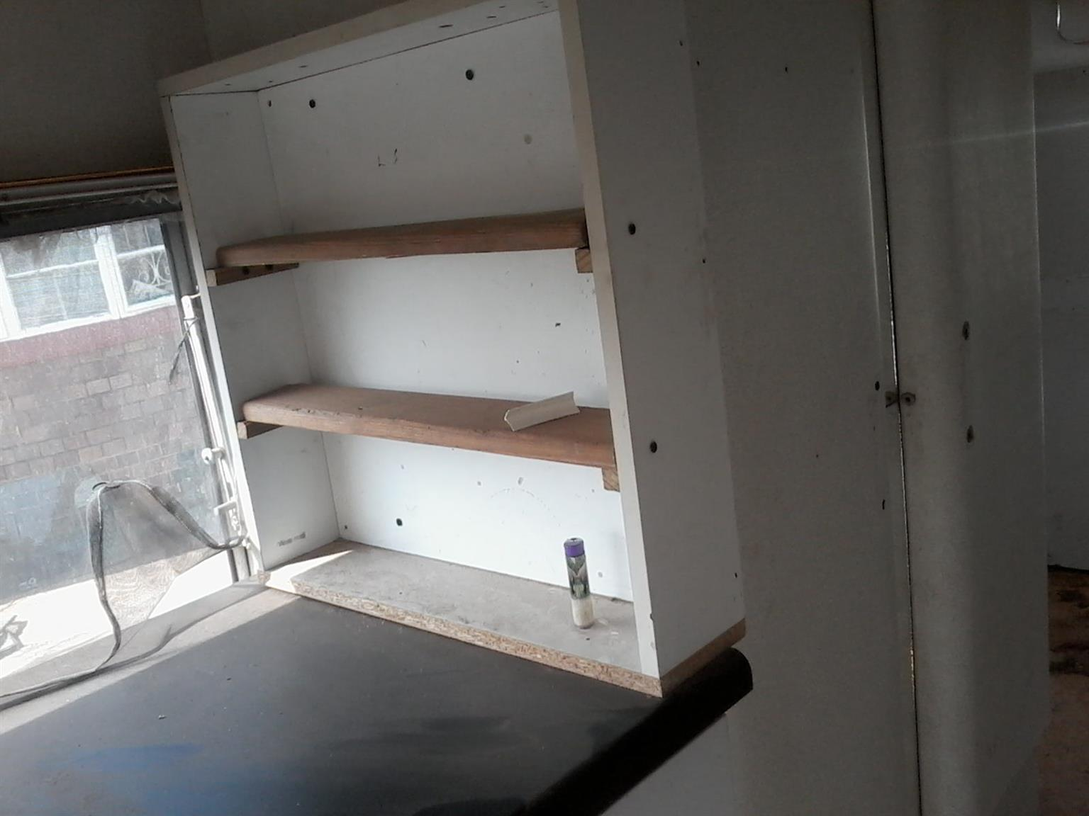 Sprite  Caravan For sale