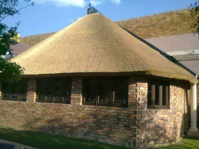 SUNRISE POOLS AND THATCH festive special offers!
