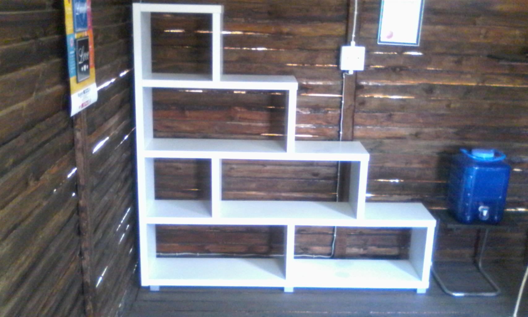 Cubicle shelf for sale