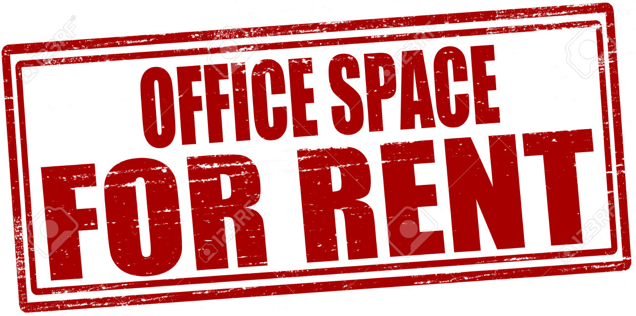 OFFICE SPACE TO LET IN RYNFIELD