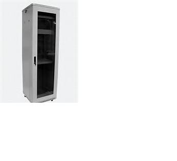 Biltong kaste / droeers te koop met glas deure 600mm wyd, 800mm diep en 2,2m hoog