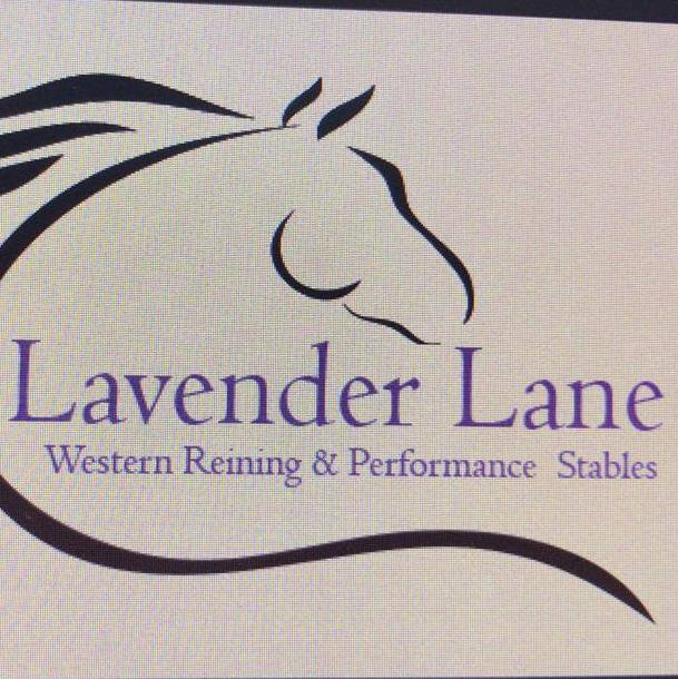 Stabling available at Lavender Lane in Muldersdrift