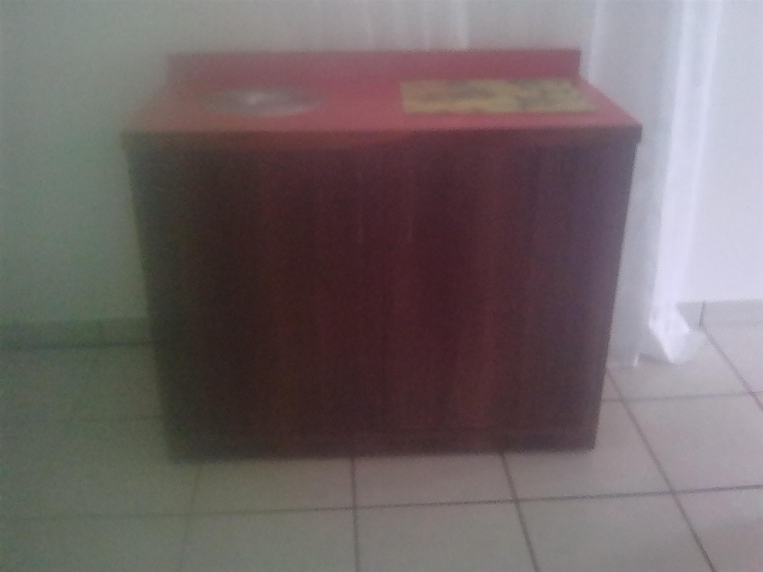 Kitchen unit Excellent Condition Pinetown