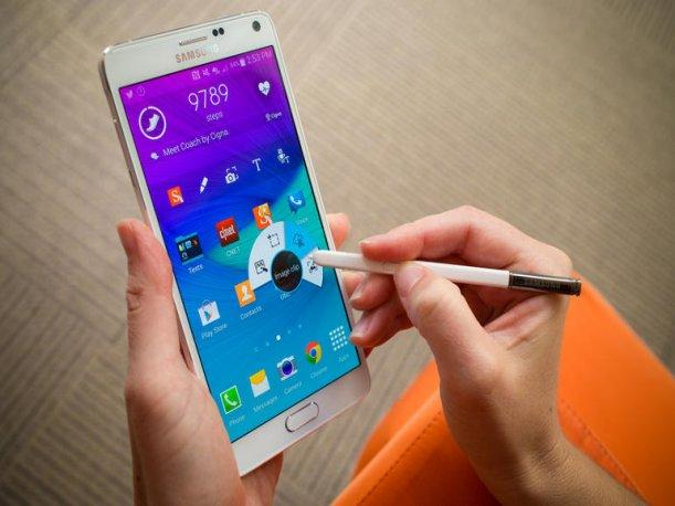 **BARGAIN** Samsung Galaxy NOTE 5 STYLISH to sell or swop