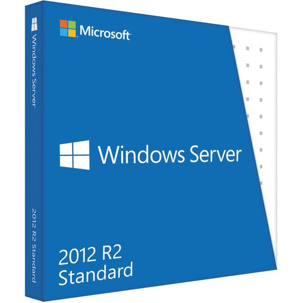 Windows Server 2012 DataCenter license keys available