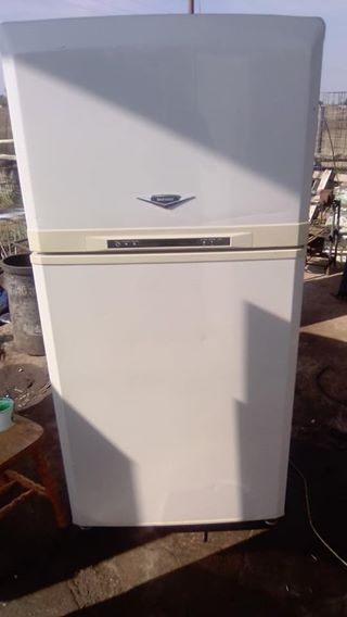 daewoo in Fridges and Freezers in South Africa | Junk Mail