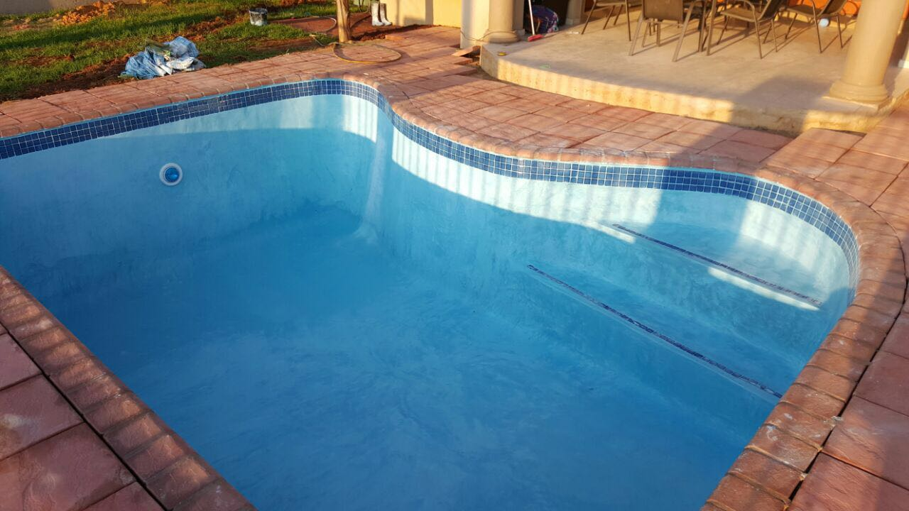 Swimming pool and repair junk mail Swimming pool maintenance pretoria
