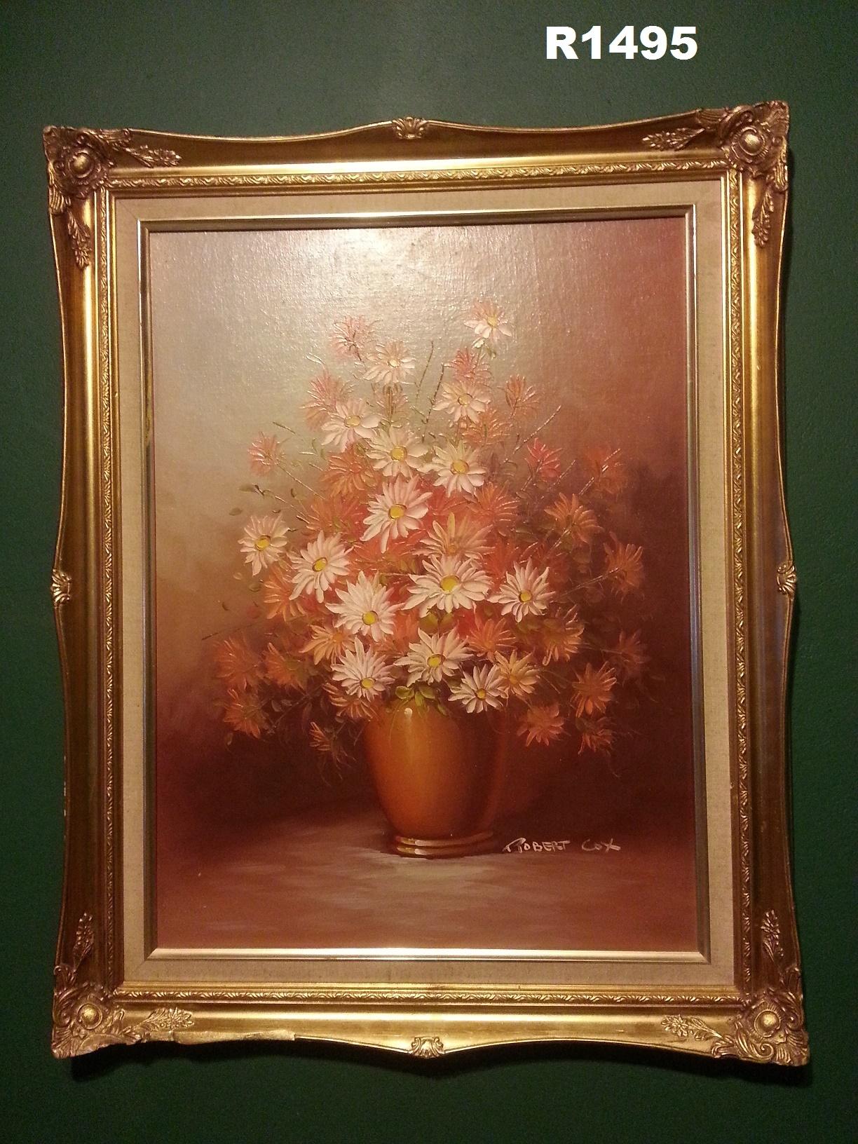 Robert Cox Oil Painting (595x745)