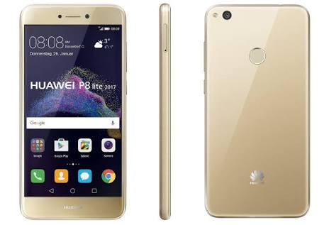 huawei for sale. r 3 500 for sale huawei