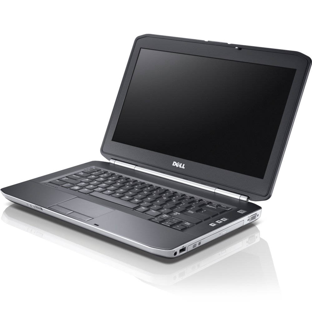 Dell Latitude E6430 hi-res Core i5 laptop with webcam for sale