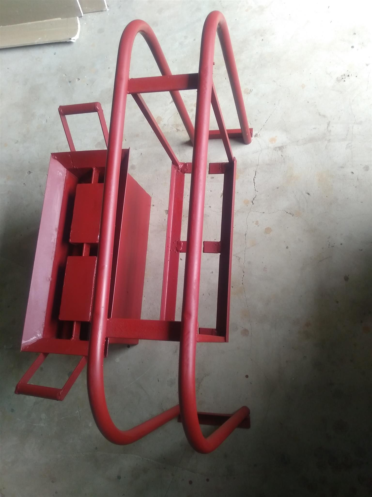 M150 BLOCK Making MACHINES