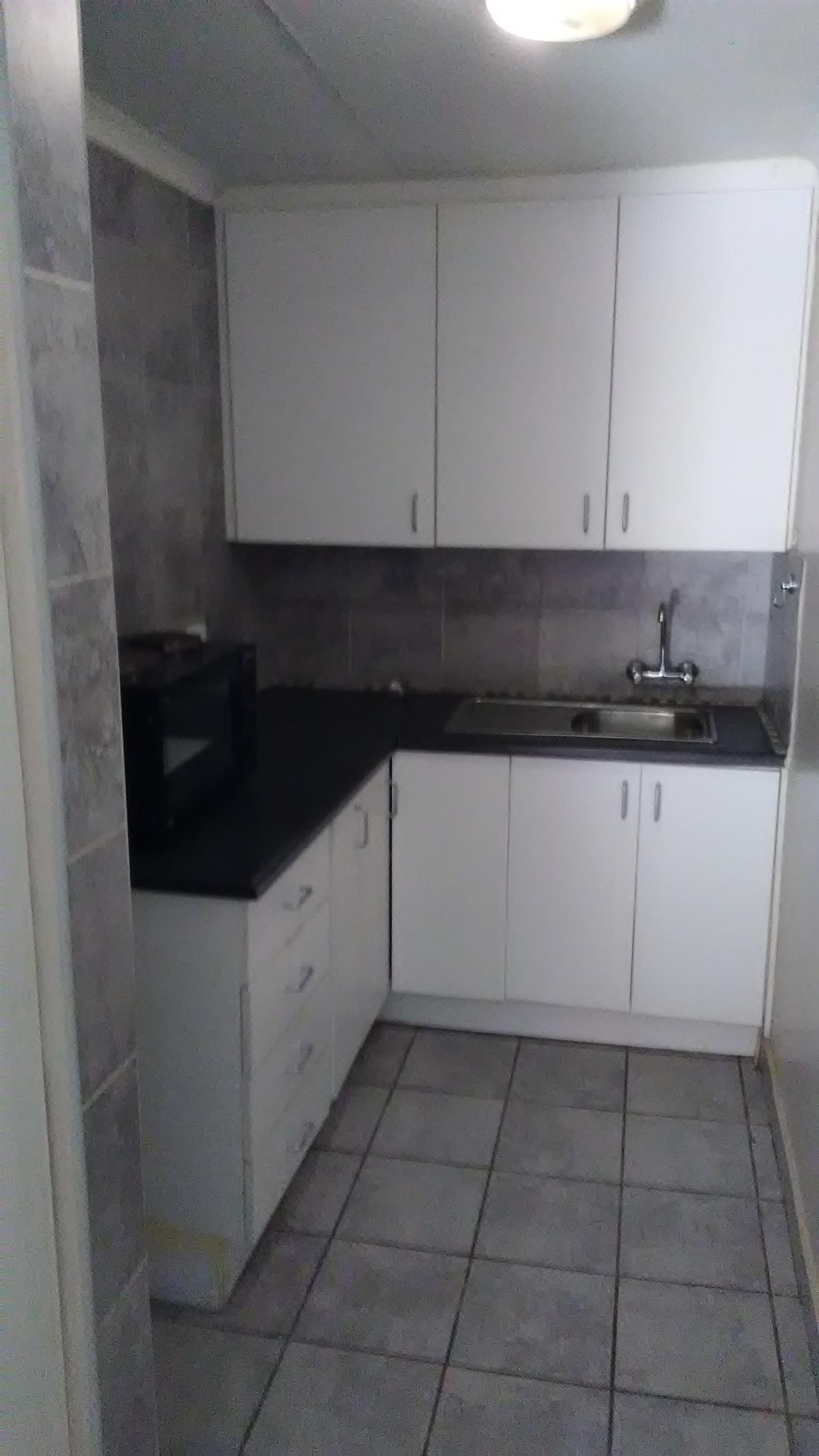 3 Units on one property for sale