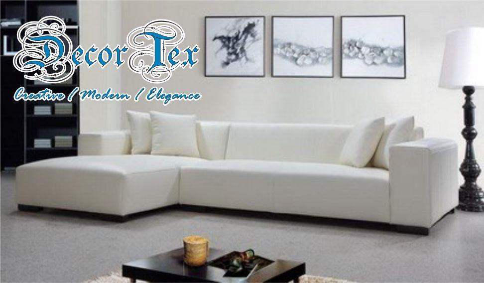 Fabianna Lounge Suites DecorTex