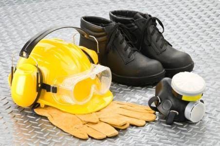 accredited rigging,front end loader,tlb,fork lift,tower crane training center 0744197772