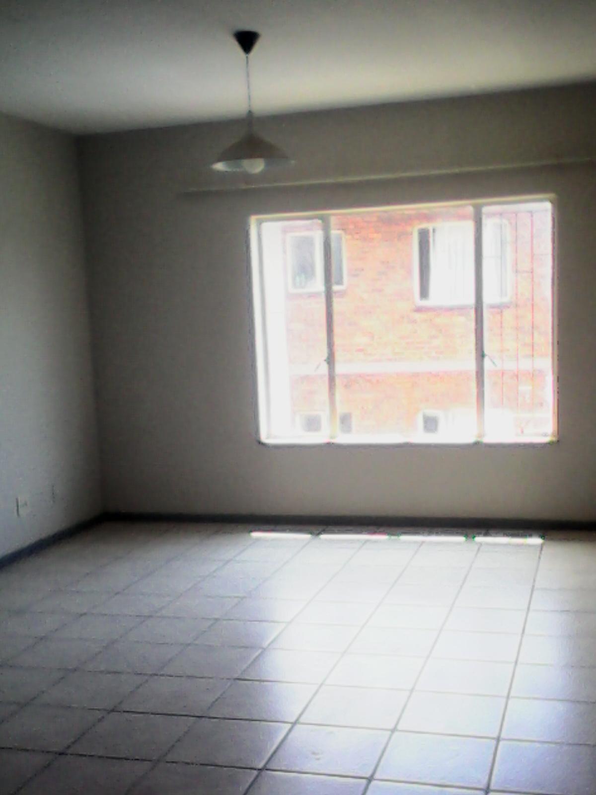 2 Bedroom flats to rent