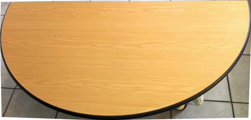 Counter Table / Top / Shelve (BEST BUY)