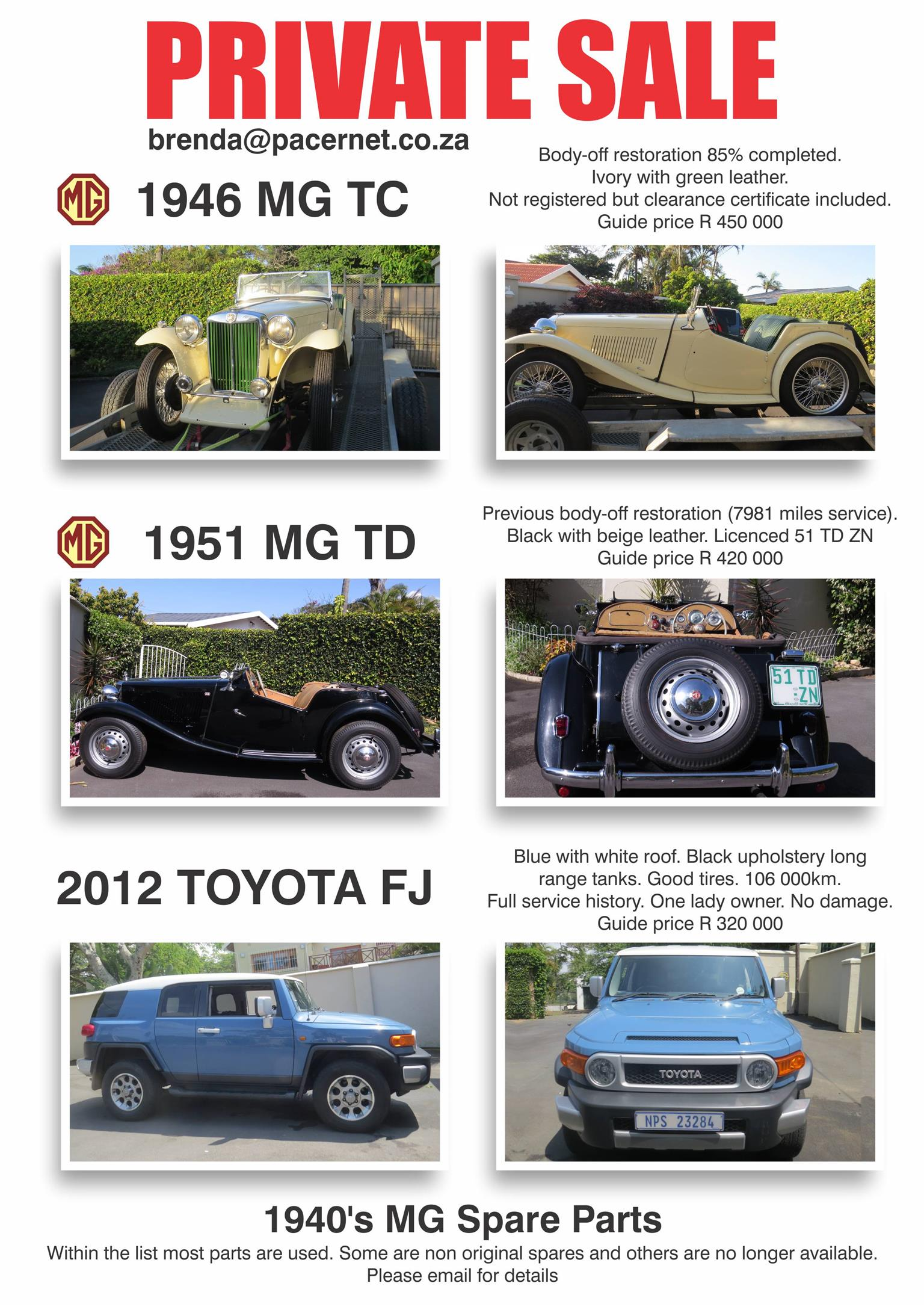 Fj land cruiser parts user user manuals user manuals toyota fj40 land cruiser array 2012 toyota fj cruiser junk mail rh junkmail fandeluxe Image collections