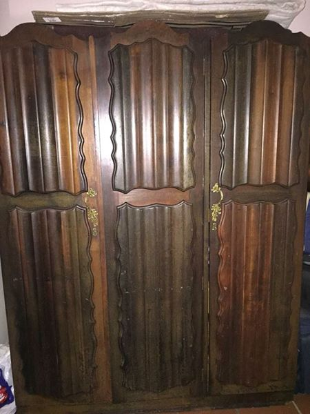 - Antique Cupboards For Sale Junk Mail