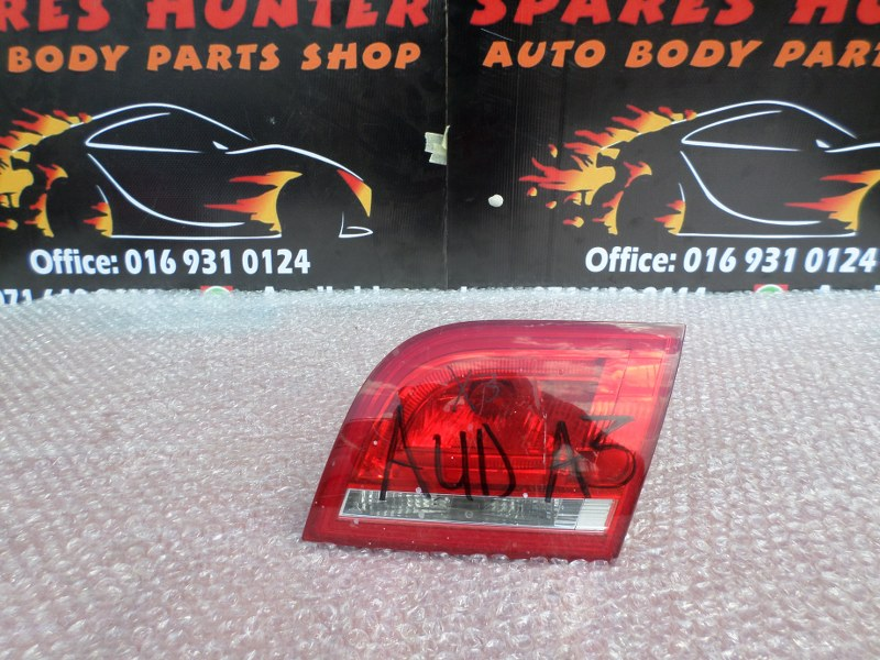 Audi A3 Tail light for sale