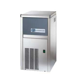 Ice machine-Self contained-SL60A