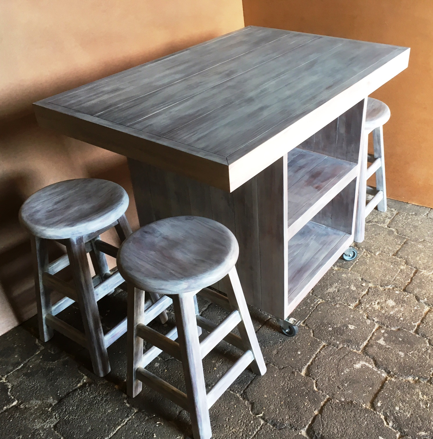 Kitchen Trolley For Sale Cape Town
