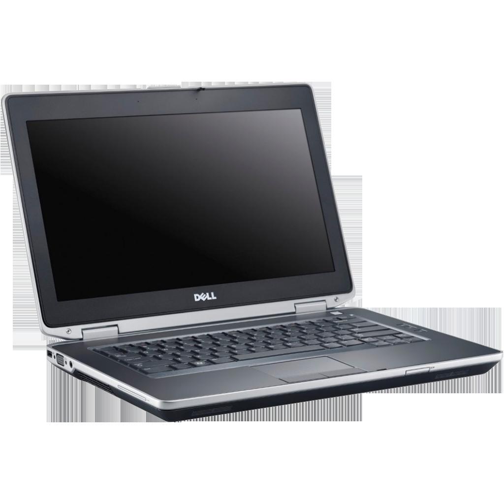 Dell Latitude E6430 - Intel i5 Laptop