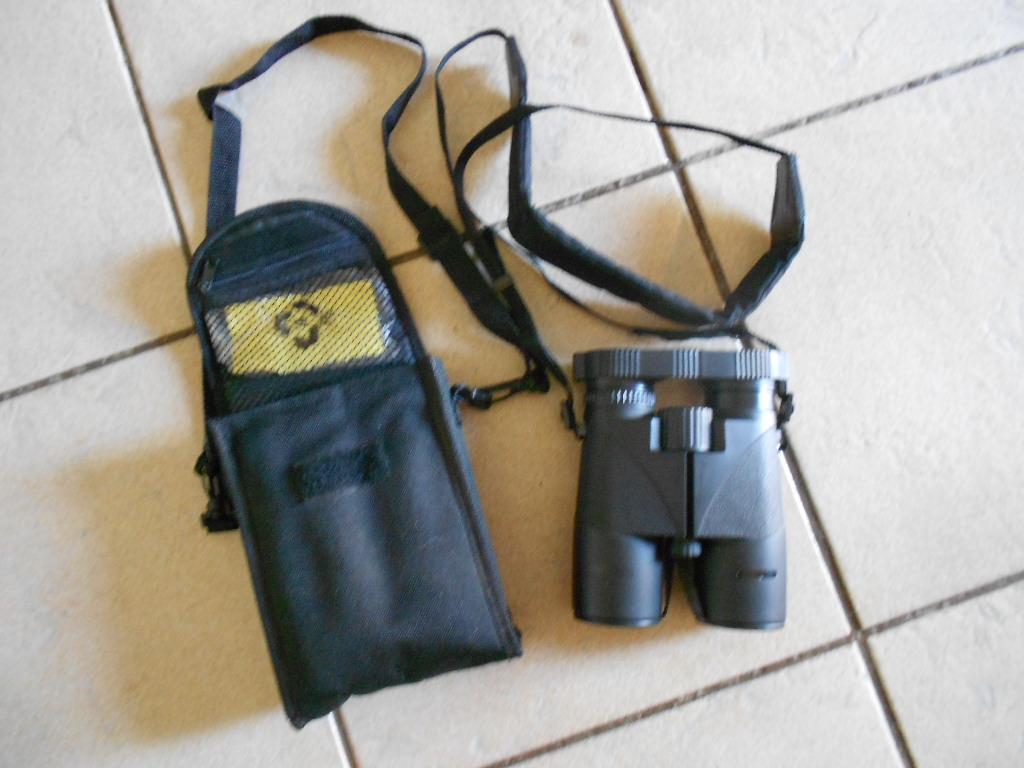 Binocular 10x42