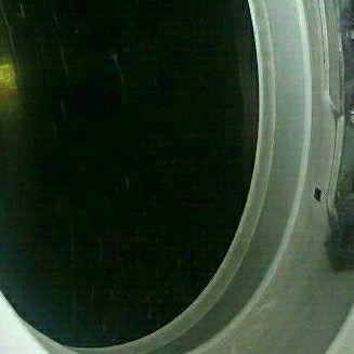 Bosch Tumble Dryer 6 kg